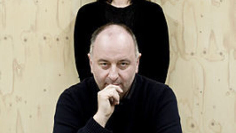 Robbrecht & Daem